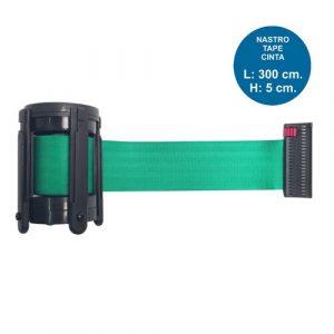 nastro-ricambio-verde-di-3-metri-per-colonnina-segna-percorso-e-avvolgitori-a-muro-1