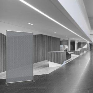 parete-divisoria-magnetica-in-lamiera-microforata-profilo-3-cm-1