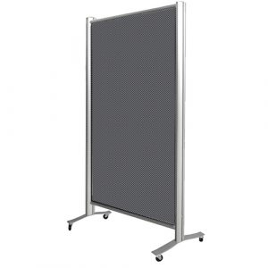 parete-divisoria-magnetica-in-lamiera-microforata-profilo-7-cm-1