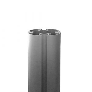 parete-divisoria-singola-magnetica-con-profilo-da-7-cm-1