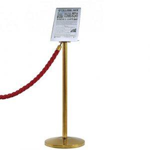 porta-avvisi-a4-verticale-per-colonnine-segna-percorso-1