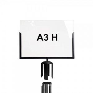 porta-comunicazioni-a3-orizzontale-per-colonnina-segna-percorso-tendi-nastro-1