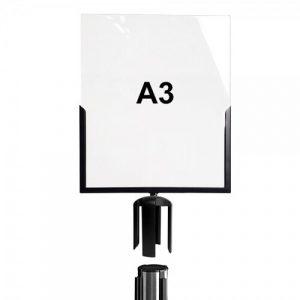 porta-comunicazioni-a3-verticale-per-colonnina-segna-percorso-tendi-nastro-1