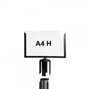 porta-comunicazioni-a4-orizzontale-per-colonnina-segna-percorso-tendi-nastro-1