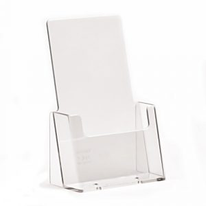 porta-depliant-da-banco-plexi-trasparente-1-tasca-1-3-a4-verticale-2-1