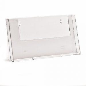 porta-depliant-da-banco-plexi-trasparente-1-tasca-a4-orizzontale-2-1