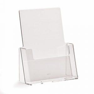 porta-depliant-da-banco-plexi-trasparente-1-tasca-a5-verticale-2-1