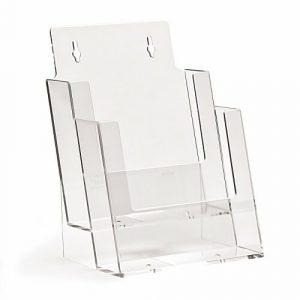 porta-depliant-da-banco-plexi-trasparente-2-tasche-a5-verticale-2-1