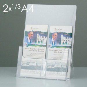 porta-depliant-da-banco-plexi-trasparente-2-tasche-affiancate-1-3-a4-verticale-2