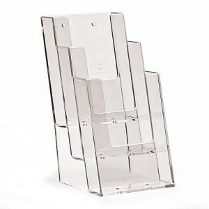 porta-depliant-da-banco-plexi-trasparente-3-tasche-1-3-a4-verticale-2-1