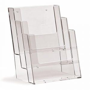 porta-depliant-da-banco-plexi-trasparente-3-tasche-a5-verticale-2-1