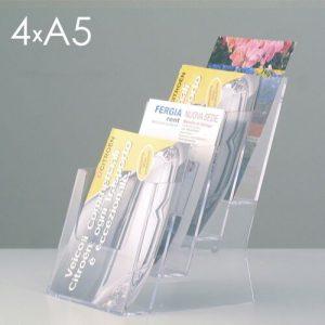 porta-depliant-da-banco-plexi-trasparente-4-tasche-a5-verticale-2-1