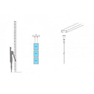 porta-messaggi-a-cavetto-con-tasche-bifacciali-illuminate-a-led-3-tasche-a3-verticale-1