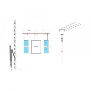 porta-messaggi-a-cavetto-con-tasche-bifacciali-illuminate-a-led-4-tasche-a3-verticale-e-1-tasca-70x100-1