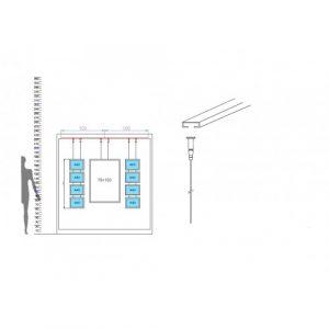 porta-messaggi-a-cavetto-con-tasche-bifacciali-illuminate-a-led-8-tasche-a4-orizzontale-e-1-tasca-70x100-1