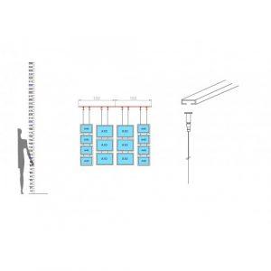 porta-messaggi-a-cavetto-con-tasche-bifacciali-illuminate-a-led-8-tasche-a4-orizzontale-e-6-tasche-a3-orizzontale-1