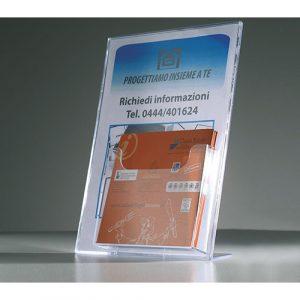 portavvisi-banco-a4-monofacciale-base-l-con-tasca-a5-1