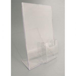 portavvisi-da-banco-a4-verticale-con-tasca-porta-card-verticale-1