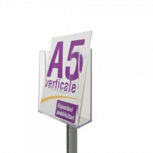 tasca-ricambio-a5-per-espositore-pubblicitario-easy-1