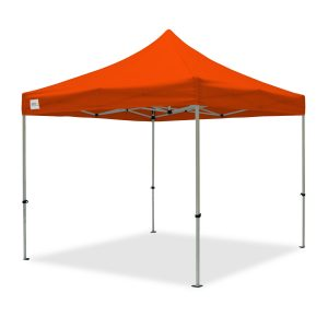 gazebo-arancione-1