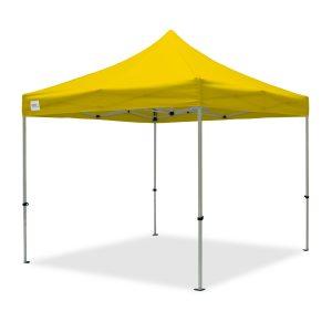 gazebo-giallo-1