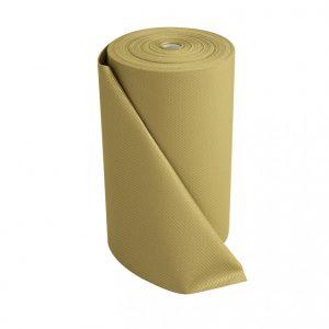 multi-rotolo-beige-1