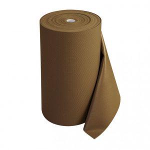 multi-rotolo-brown-1
