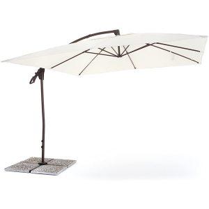 ombrellone-a-braccio-mygarden-suitset-3x3-1