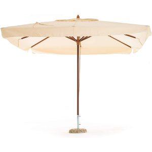 ombrellone-oasis-3x3-ecru-1